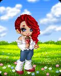 Rain Bluewolf's avatar