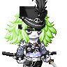 crimson_alchemist3150's avatar