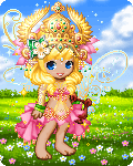 Rhella's avatar