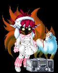 Koenyo's avatar