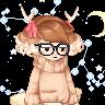 littleexertion's avatar
