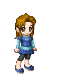 kaye_chan08's avatar
