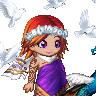 Cloobear's avatar