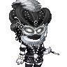`tiramisu's avatar