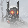 Greebos Ghost's avatar