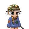 Uranametria's avatar