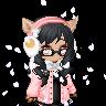 BlueBulle's avatar