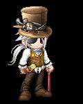 Adamaeis's avatar