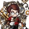 Temponaut's avatar