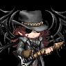 CavemanXIX's avatar