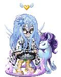 Jellifishii's avatar