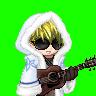 rock the forbidden's avatar