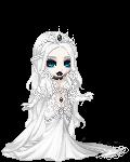 Lucia LeFay's avatar