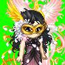 Kirien's avatar