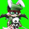 [Boi]'s avatar