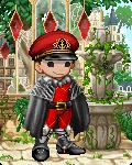 BIS0N's avatar
