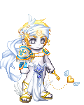 Mondo Celest's avatar