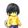 savelen's avatar