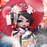 eusheeta's avatar