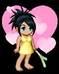 EEEEEEKKKK's avatar