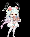 UtraManiac's avatar