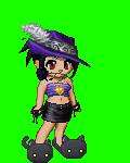 coolergirl13's avatar