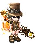 Marina_j2's avatar