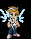 Shmorky's avatar