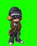 wolrfspirit's avatar