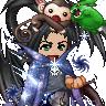 Rapturedragon's avatar