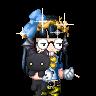 [.Fatal Injury.]'s avatar