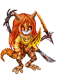 Vienmier Margaux's avatar