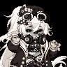 oteq's avatar