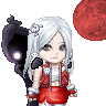 Angel_of_battle's avatar