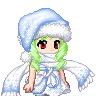 Sakazaki Milk's avatar