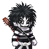 ~DuoMaxwellforever~'s avatar