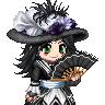 TomoDomoKun's avatar