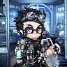 Artificial Imagination's avatar