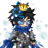 Ab-Soulo's avatar