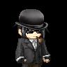 Kiuun's avatar
