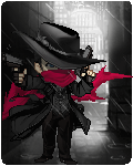 Jax Pavan's avatar
