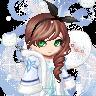 toxie love's avatar