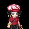 Hi no Neko's avatar