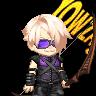 howlandbird's avatar