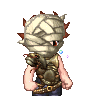 skieth4's avatar