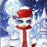 Starphase's avatar