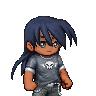 FBoltstrike's avatar
