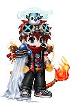 dark dragon0909
