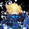 Taitei Hakkotsu's avatar
