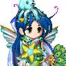 Cindio's avatar